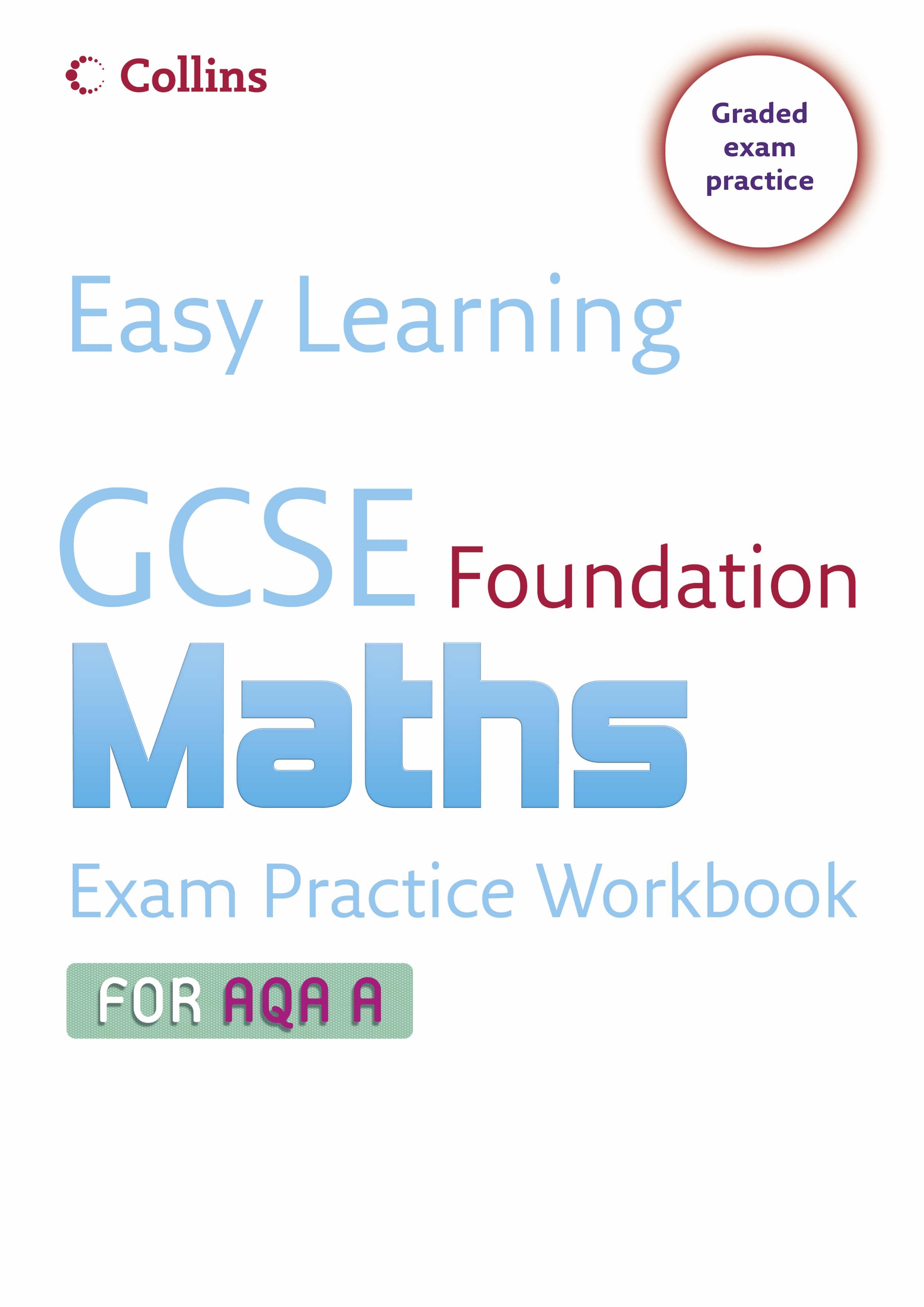 aqa gcse maths foundation student book pdf