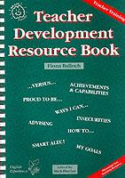 Teacher Development Resource Book