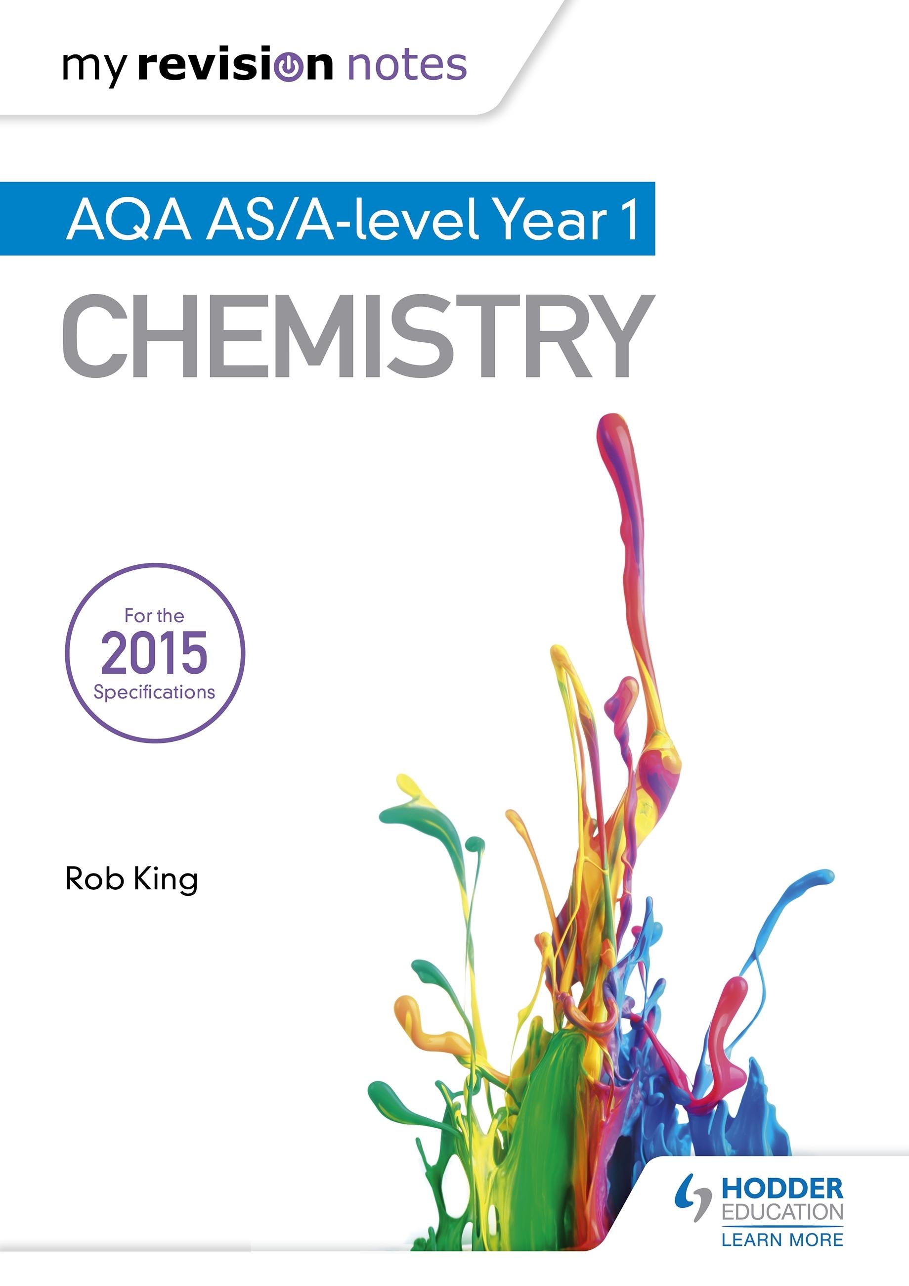 aqa biology essay help
