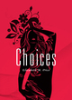 Image for Choices