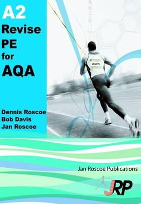 aqa phed 4 pe coursework Home / forums / subjects / physical education / aqa a-level physical education - phed 2 & phed 4 modules discussion in ' physical education ' started by cschulze , sep 18, 2011 .