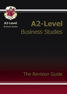 Level business studies coursework help