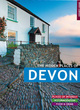 Image for The hidden places of Devon