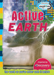 Image for Active Earth