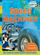 Image for Speed machines