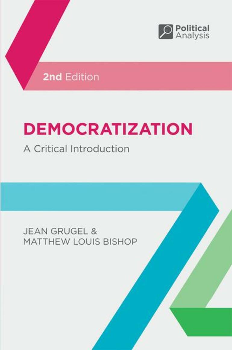 democratisation theory