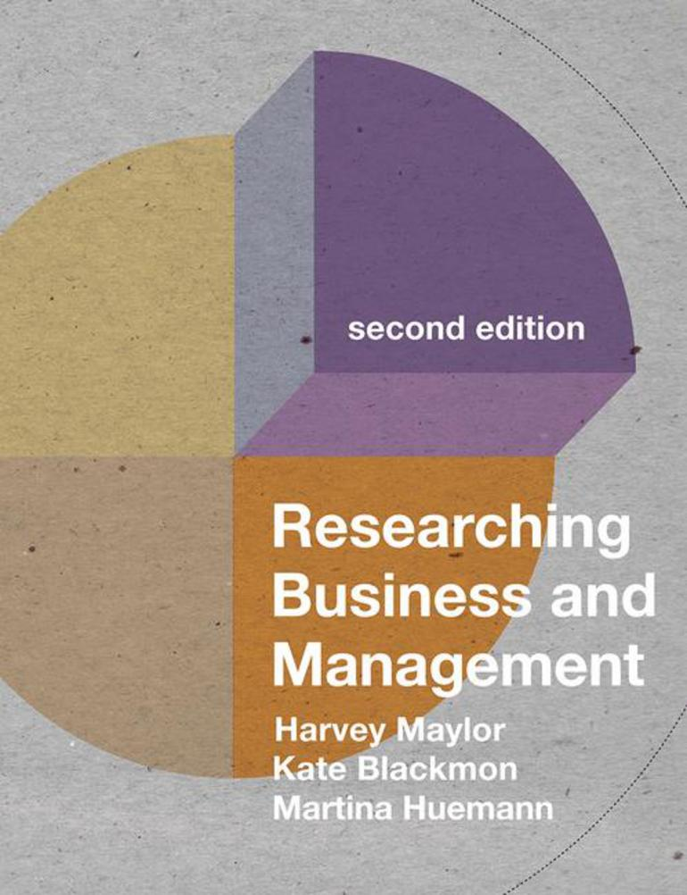 Researching business and management harvey maylorkate blackmon researching business and management harvey maylorkate blackmonmartina huemann macmillan international higher education fandeluxe Image collections