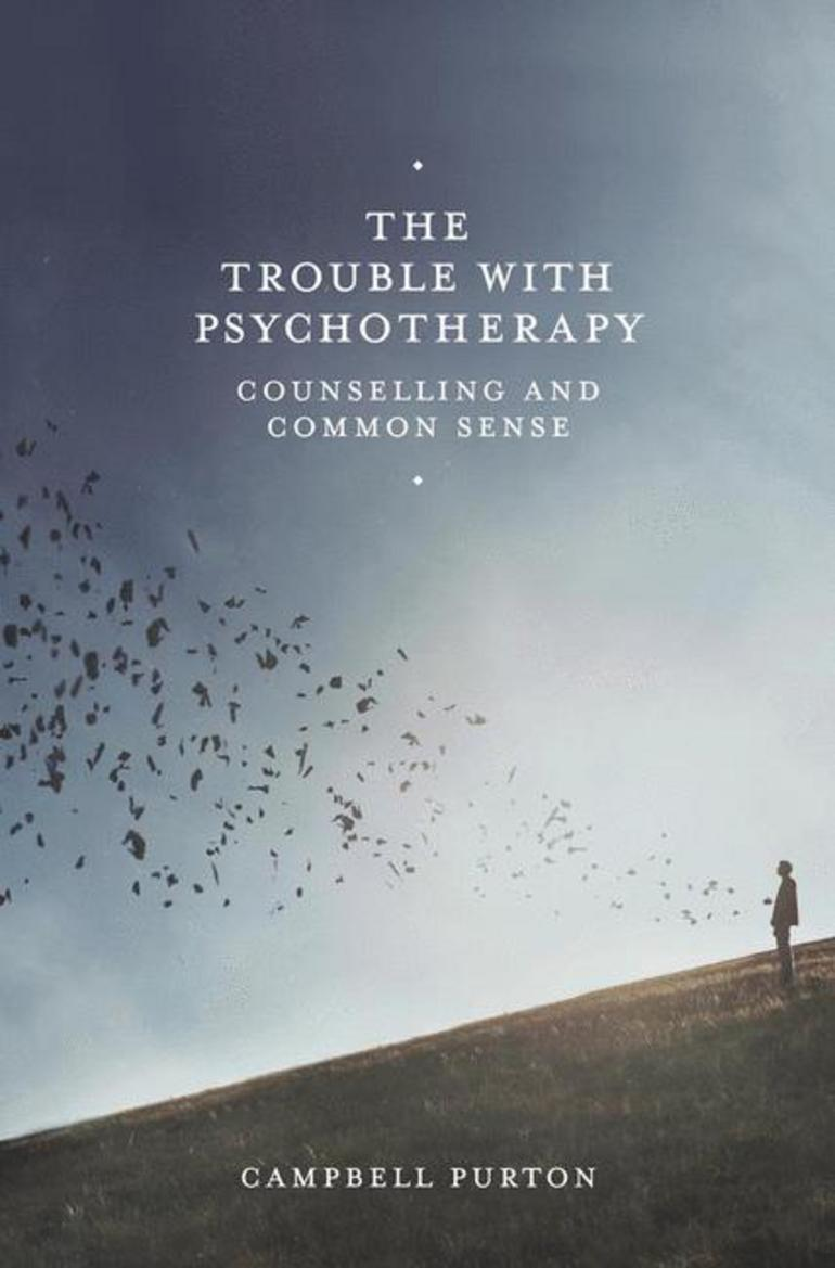 focusingoriented psychotherapy a manual of the experiential method