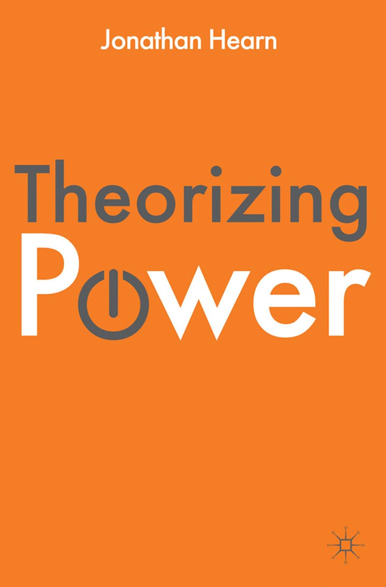 what is the nature of sociological theorizing