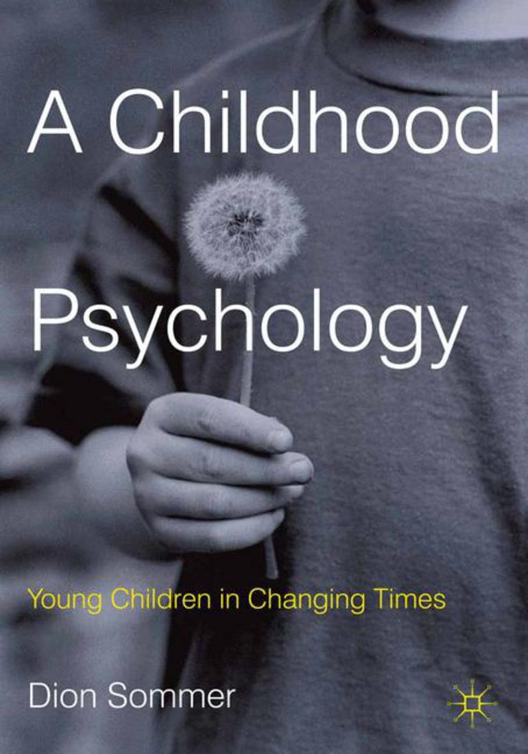 questions on child psychology I am interested in child psychology diploma courses courses can you help #child psychology diploma courses #learnpipe view full question.