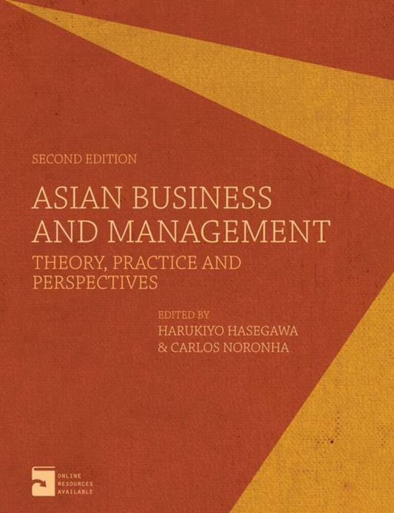Human Resource Management An Asian Perspective 2nd Edition Pdf