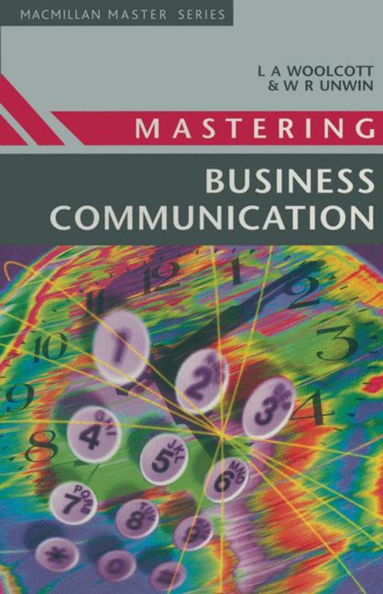 Psychology of business communication for modern business