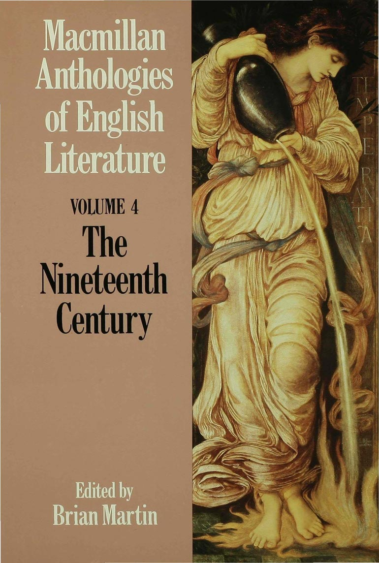 english literature in the nineteenth century From marriage and sexuality to education and rights, professor kathryn hughes looks at attitudes towards gender in 19th-century britain during the victorian period men and women's roles became more sharply defined than at any time in history.