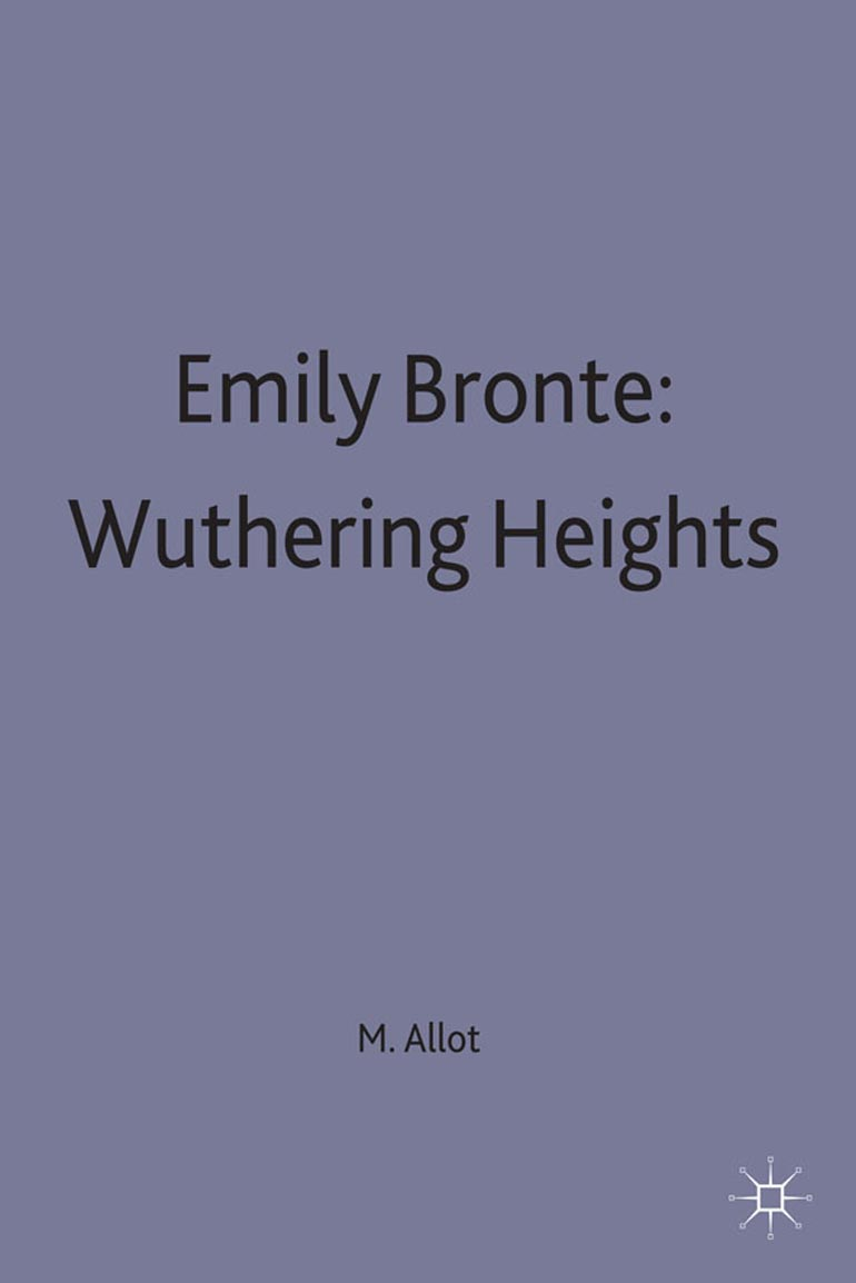 wuthering heights contemporary critical essays leilani rushessay wuthering heights contemporary critical essays