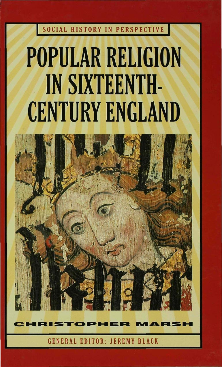 religion in the sixteen century wetern 16th century, religious renaissance catholics versus protestants the resulting religious division of europe was instrumental in beginning a series of wars that dominated much of european history from 1560 to 1650 and exacerbated the economic and social crises that were besetting the region.