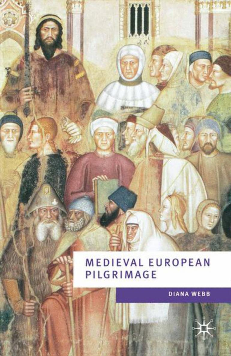 medieval pilgrimage essay Examine and comment on the practice of pilgrimage during medieval times and its significance in the medieval church as pilgrimage in medieval times is a very large.