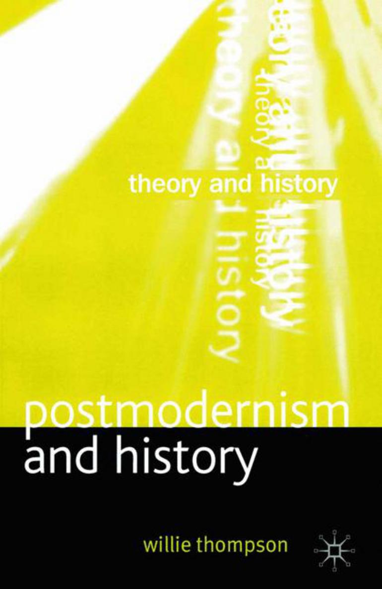 Postmodernism: a selection of sites