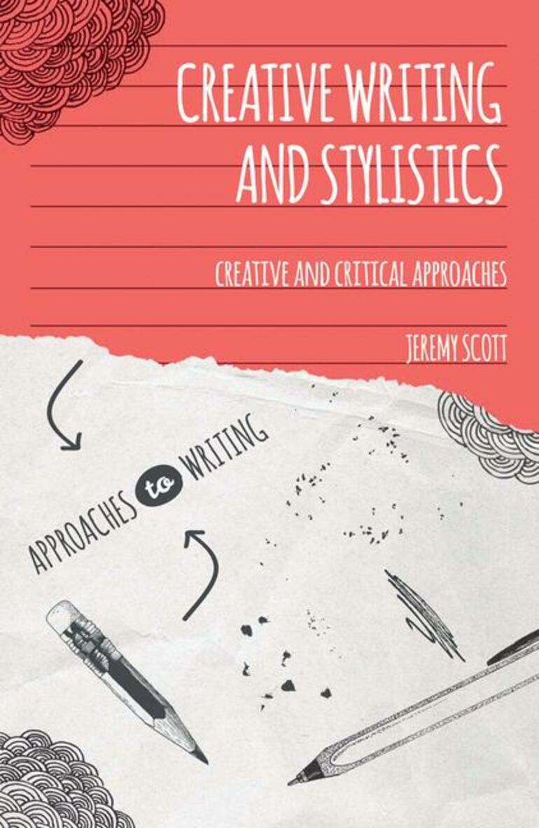 Amazon com  The Psychology of Creative Writing                  Scott Barry  Kaufman  James C  Kaufman  Books