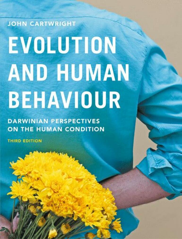 Pro Life Persuasive Essay Evolution And Human Behaviour Rd Edition Cleopatra Essay also How To Write Research Essay Evolution And Human Behaviour  John Cartwright  Macmillan  Political Essays