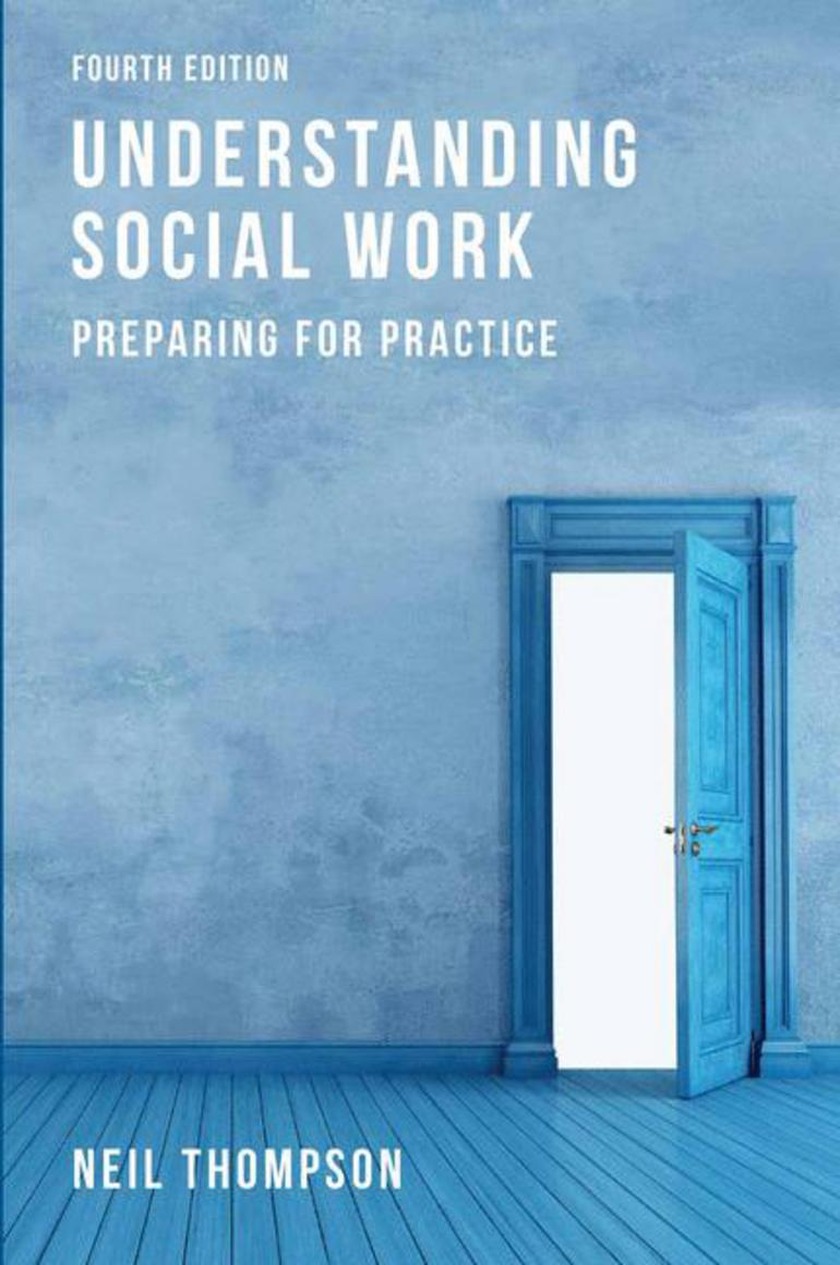 counselling in social work pdf