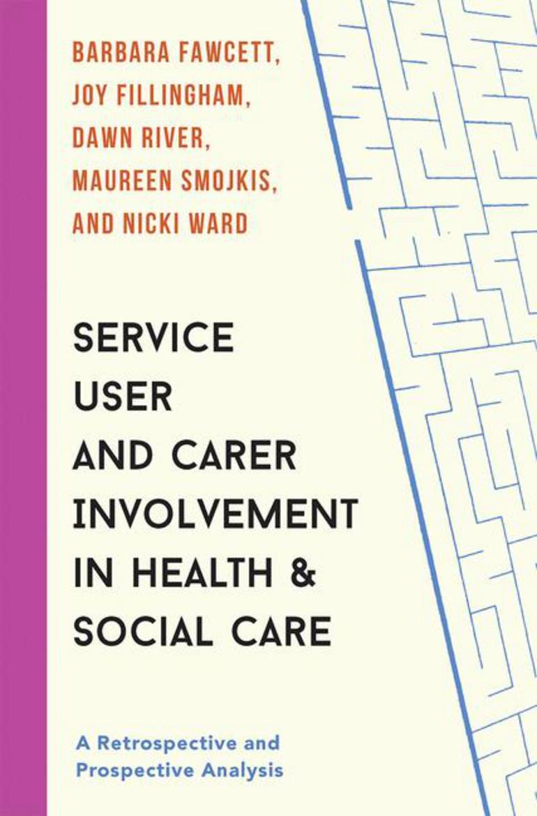 User Involvement in Health Care