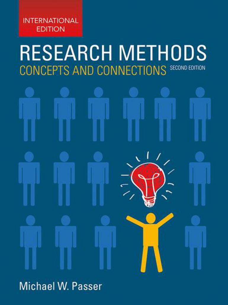 reserarch methods 20 user-research methods: where they fit in the design process, whether they are attitudinal or behavioral, qualitative or quantitative, and their context of use.
