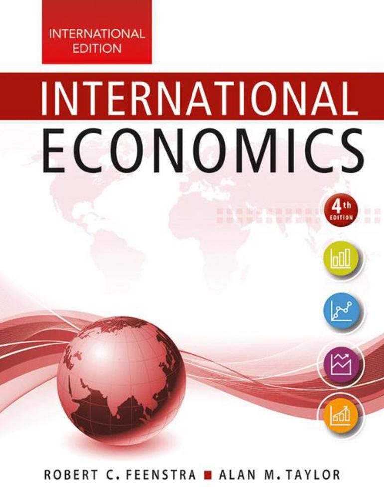 fv_ctitle> - <fv_contributor> - Macmillan International