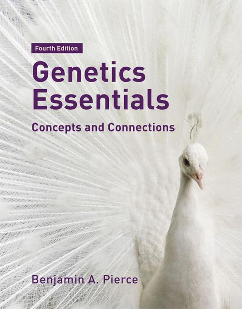 Essentials Of Ecology Ebook
