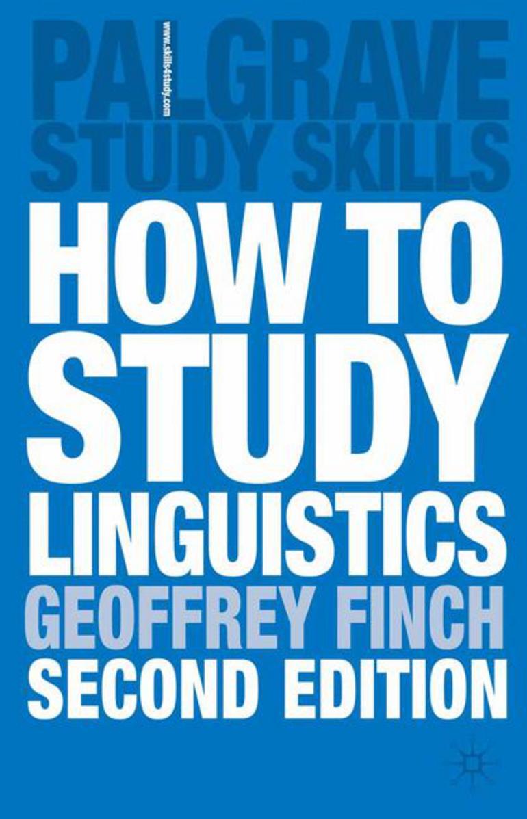 understanding semantics second edition understanding language