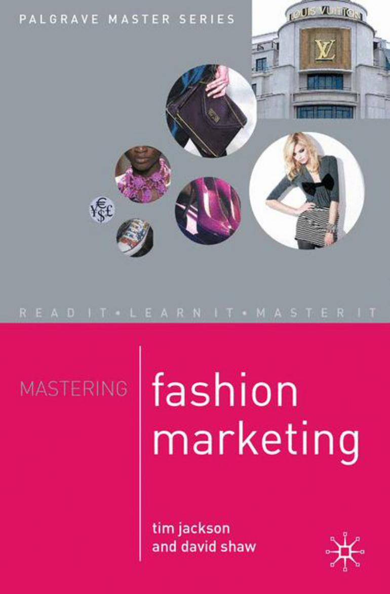 impact on fashion industry marketing essay This essay discusses in detail how economic factors such as recession and inflation impact the fashion industry and trends it also can be an essay that gives the reader an understanding of a difference between fashion in the time of economic crisis and well-timed.