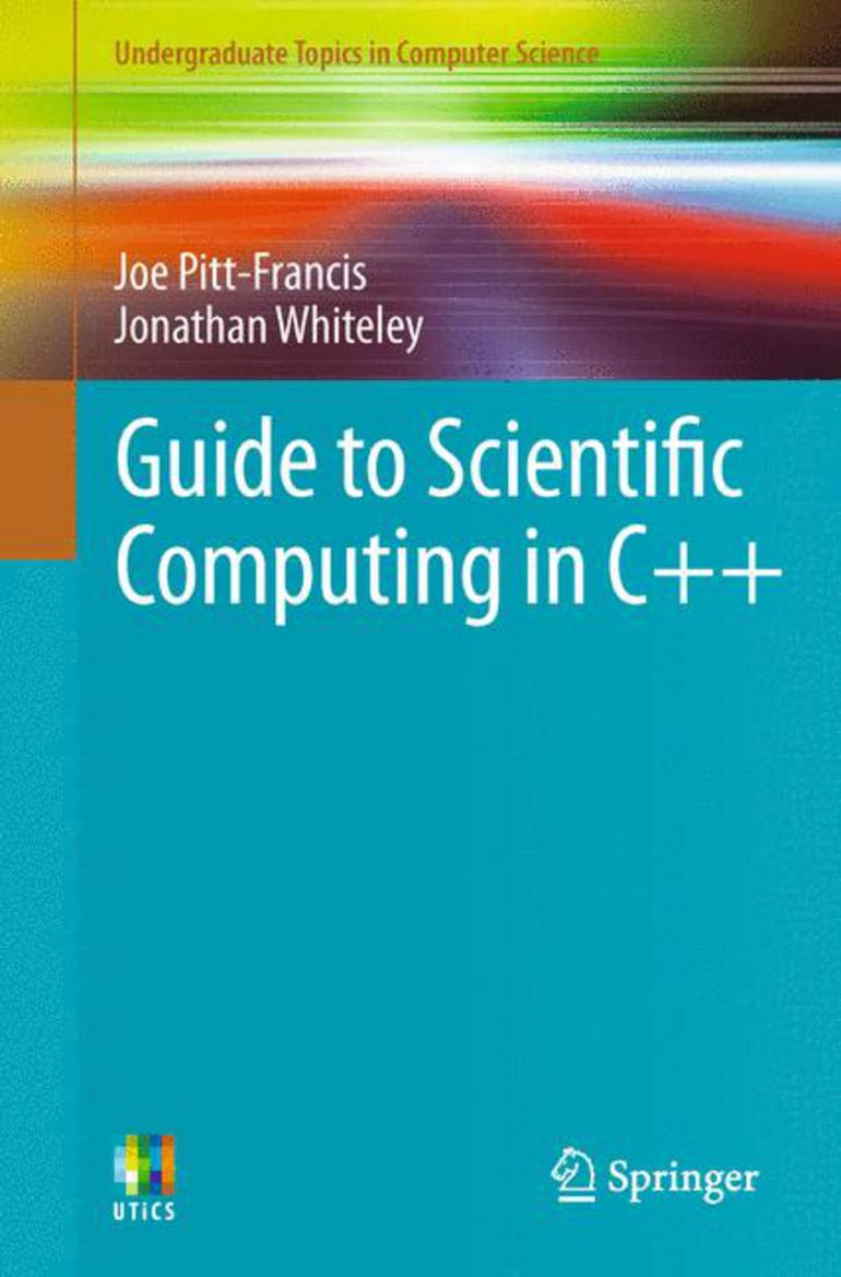 Introduction to Parallel Computing with MPI and OpenMP