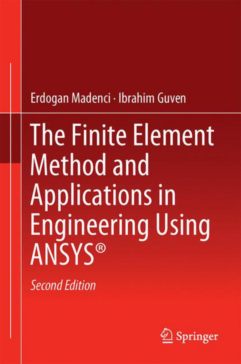 The Finite Element Method and Applications in Engineering