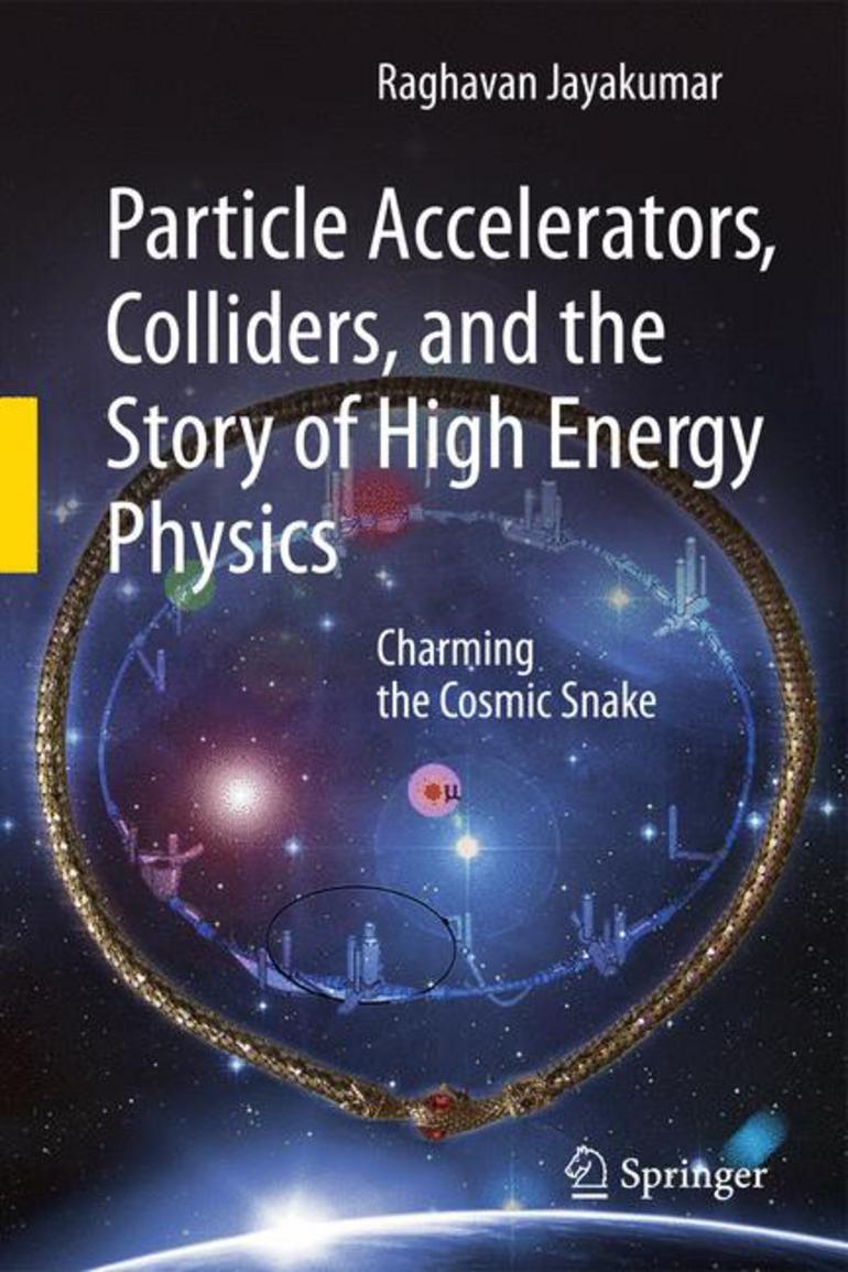 Science ebook material raghavan