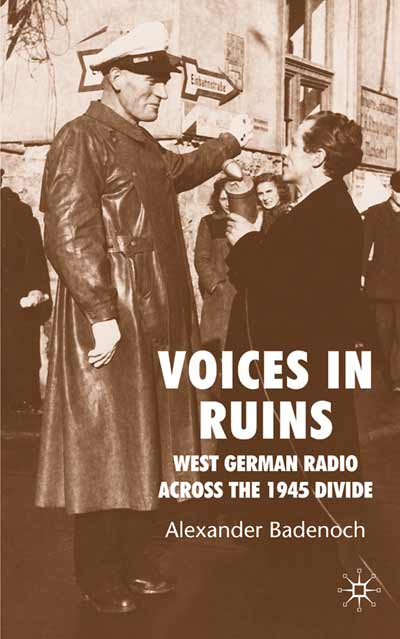 Voices in Ruins