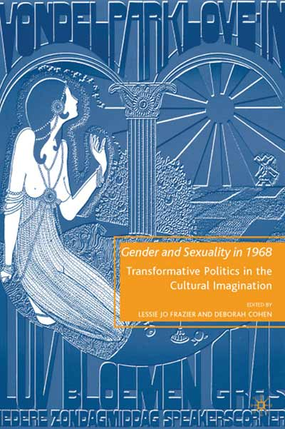 Gender and Sexuality in 1968