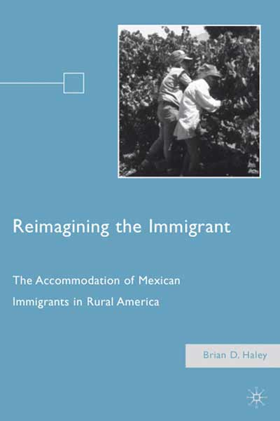 Reimagining the Immigrant
