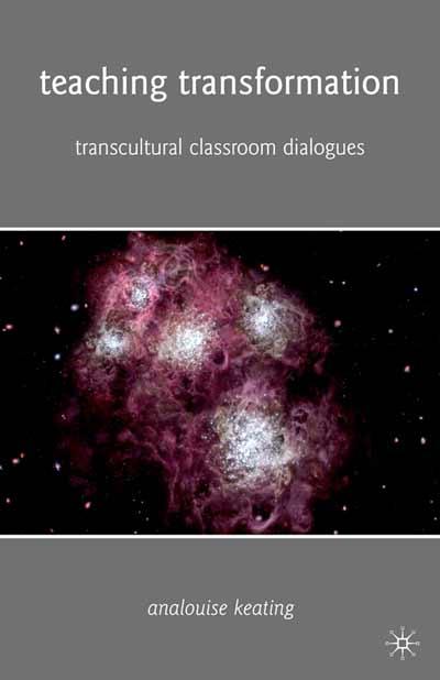 Teaching Transformation