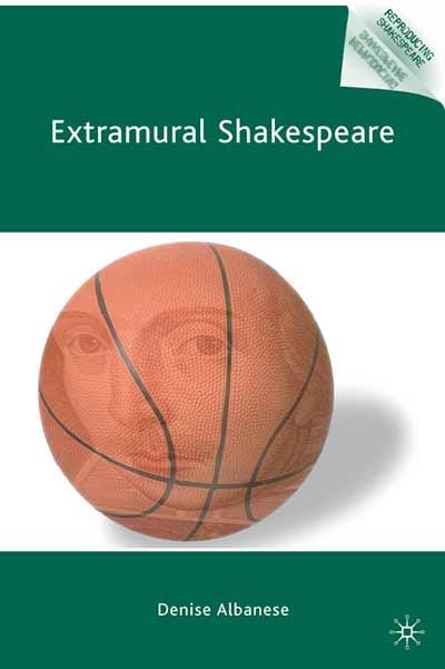 Extramural Shakespeare