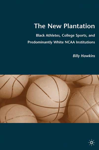 The New Plantation