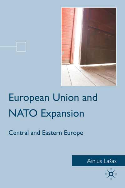 European Union and NATO Expansion
