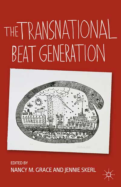 The Transnational Beat Generation