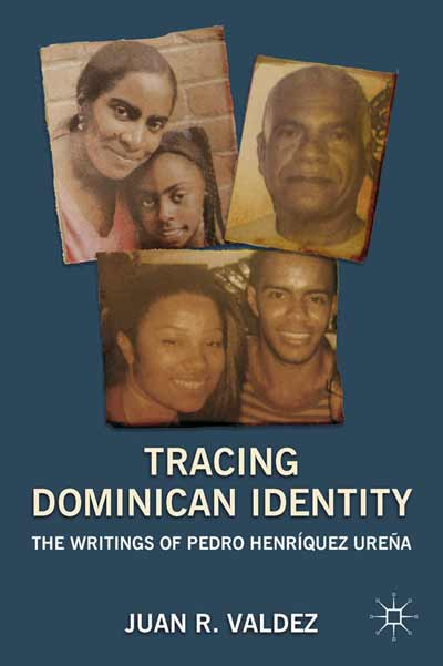 Tracing Dominican Identity