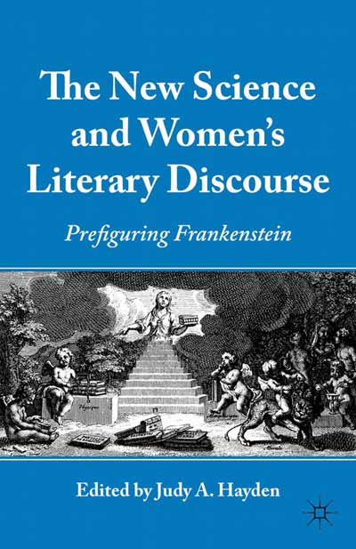 The New Science and Women's Literary Discourse