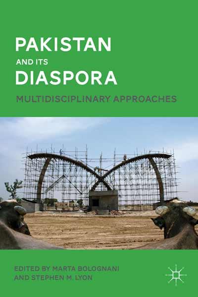 Pakistan and Its Diaspora