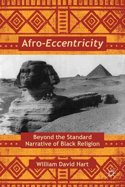 Afro-Eccentricity