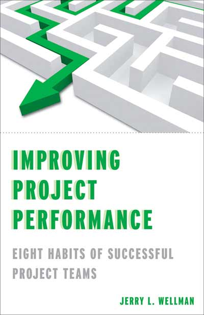 Improving Project Performance