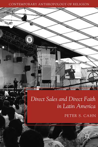 Direct Sales and Direct Faith in Latin America
