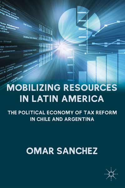 Mobilizing Resources in Latin America