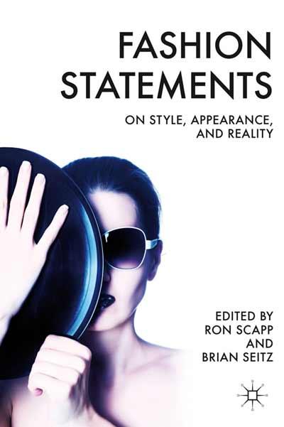 Fashion Statements