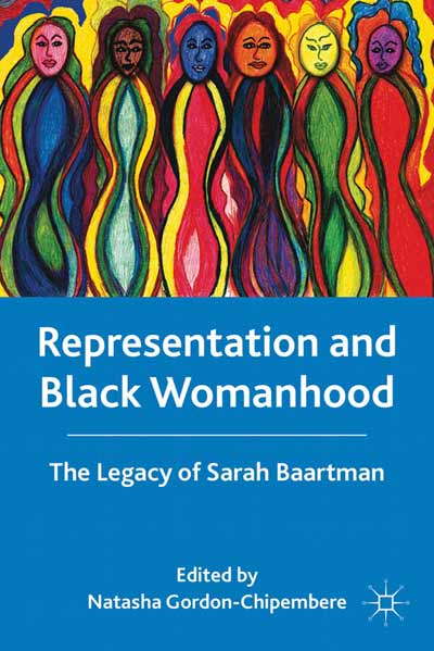 Representation and Black Womanhood